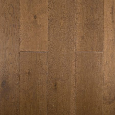 Solid Prefinished Hardwood Flooring Terra Collection White Oak Meadow