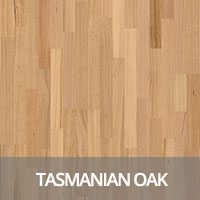 Tasmanian Oak Hardwood Flooring Species Information