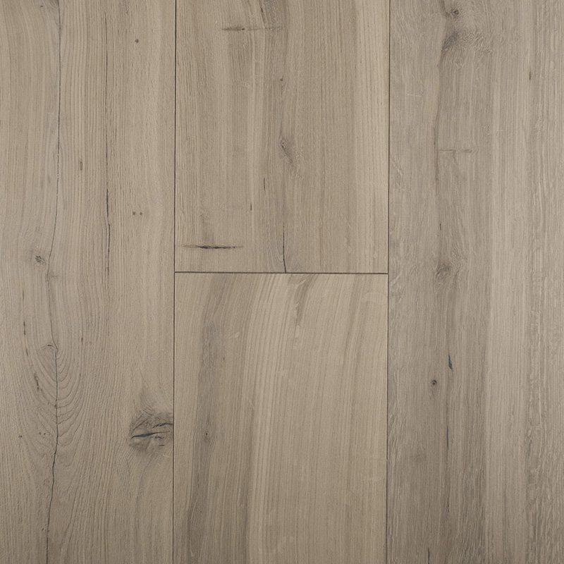 Vinyard Collection - Prefinished Engineered Hardwood Flooring Champagne
