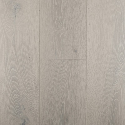 Vinyard Collection - Prefinished Engineered Hardwood Flooring Blanc