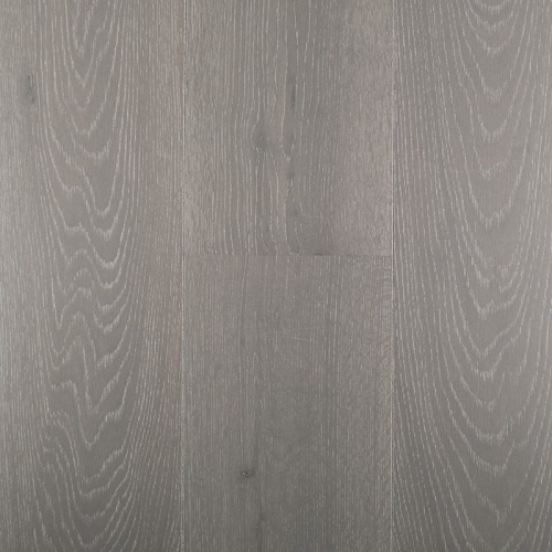 Vinyard Collection - Prefinished Engineered Hardwood Flooring Grigio