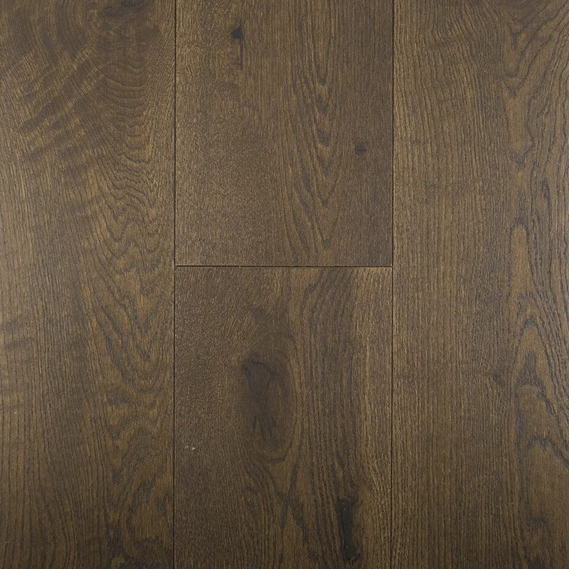 Vinyard Collection - Prefinished Engineered Hardwood Flooring Malbec