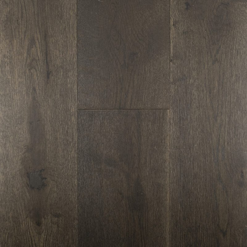 Vinyard Collection - Prefinished Engineered Hardwood Flooring Pinot