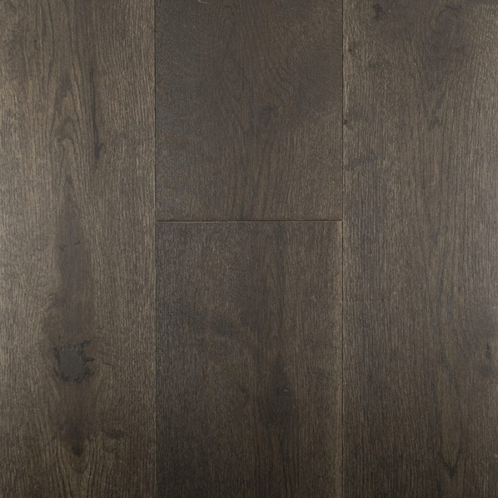 Vinyard Collection - Prefinished Engineered Hardwood Flooring Pinot