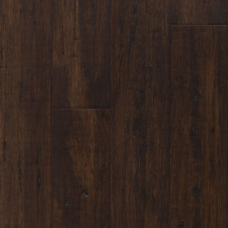 Coastal Collection-Bamboo Strand Engineered Java Hardwood Flooring