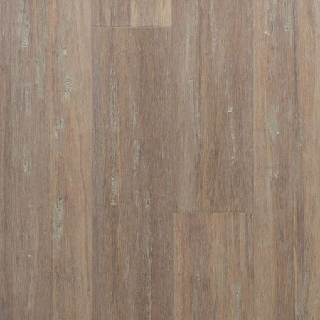 Coastal Collection-Bamboo Strand Engineered Seashell Hardwood Flooring
