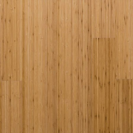 Engineered Bamboo Flooring Carbonized