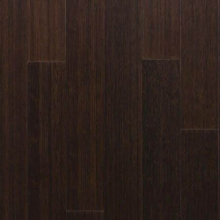 Engineered Bamboo Flooring Eclipse
