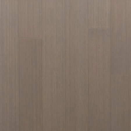 Engineered Bamboo Flooring Fog