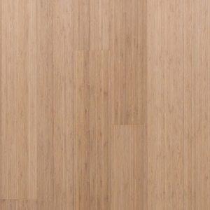 Engineered Bamboo Flooring Mist