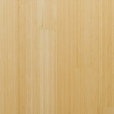 Engineered Bamboo Flooring Natural