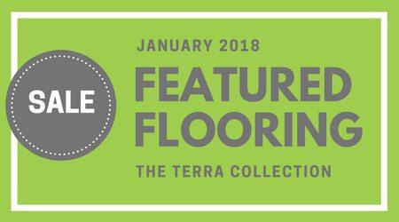 ESL Hardwood Floors Featured Flooring January 2018