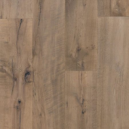 Prefinished Rhine River Oak Flooring Esl Hardwood Floors Boise