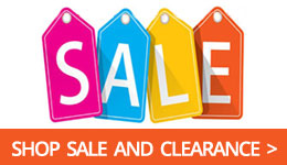 ESL Hardwood Floors Shop Sale & Clearance Flooring