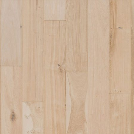unfinished-collection-european-white-oak-5-inch-select-&-better-hardwood-flooring