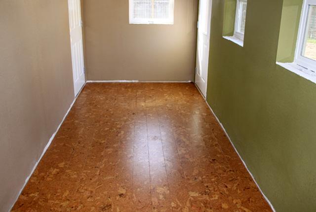lisbon cork flooring gurus floor