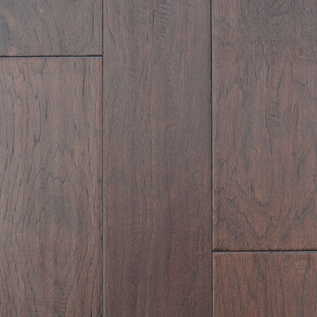 Abode Collection Hickory Copperas Cove Hardwood Flooring