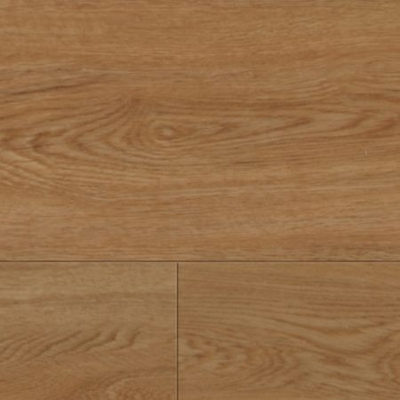 Coretec Plus XL - Alexandria Oak LVT