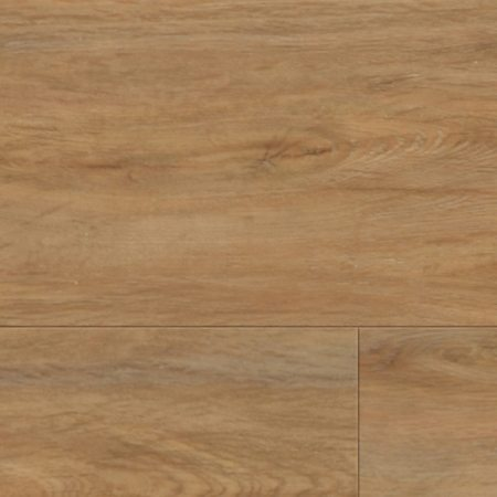 Coretec Plus XL - Highlands Oak LVT