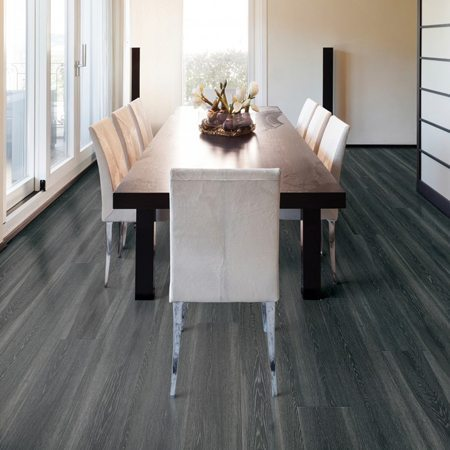 Coretec Plus XL - Metropolis Oak LVT