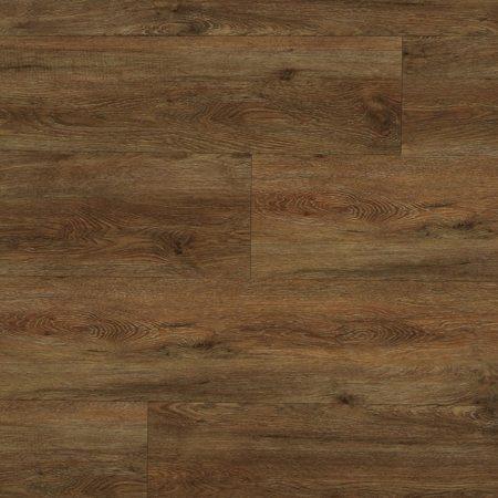 Coretec Plus XL - Muir Oak LVT