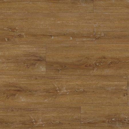 Coretec Plus XL - Walden Ash LVT