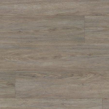 Coretec Plus XL - Whittier Oak LVT
