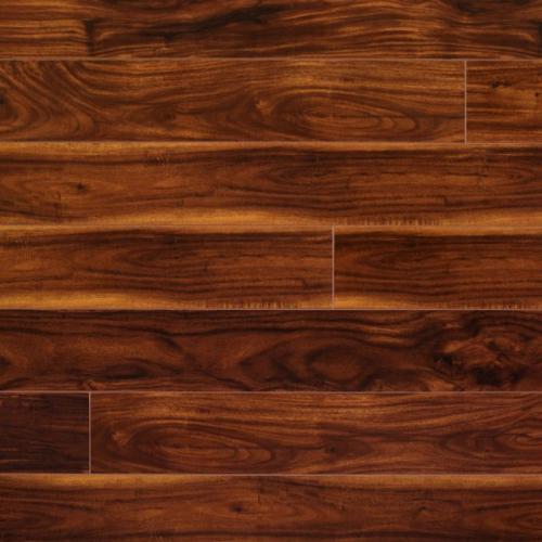 Cork Flooring Victoria: Shop For Evoke Laminate - Victoria