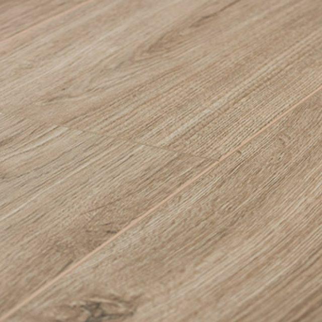 For Evoke Laminate Gabriel Esl, Evoke Laminate Flooring
