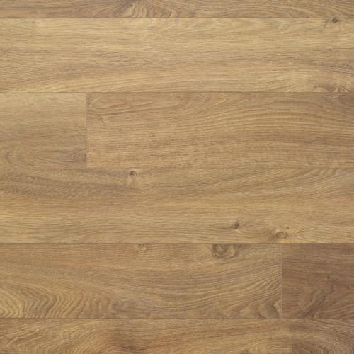 ESL Hardwood Floors - Boise, ID