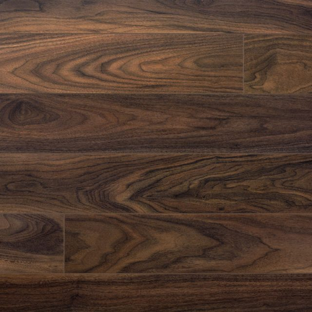 shop for evoke laminate logan esl hardwood floors