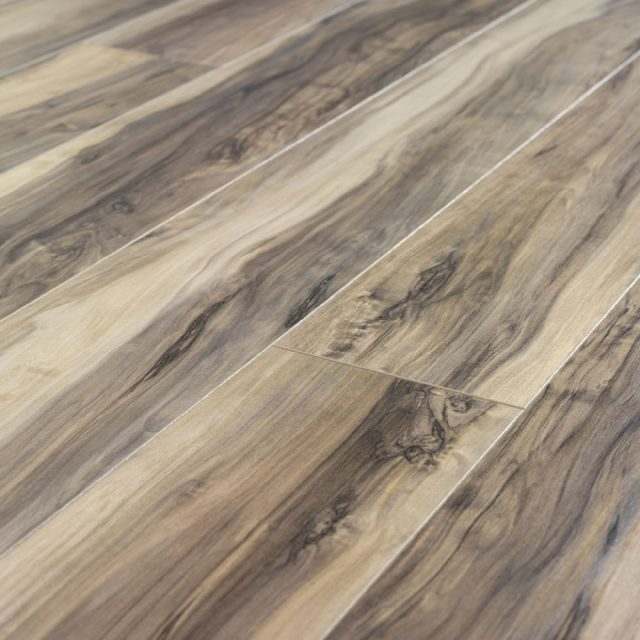 Shop For Evoke Laminate - Luna