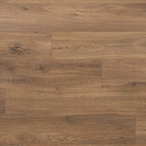 Evoke Laminate - Mandy