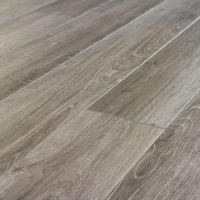 Shop For Evoke Laminate Whitney Esl Hardwood Floors