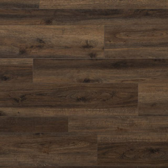 Shop For Evoke Vinyl LVT - Drake