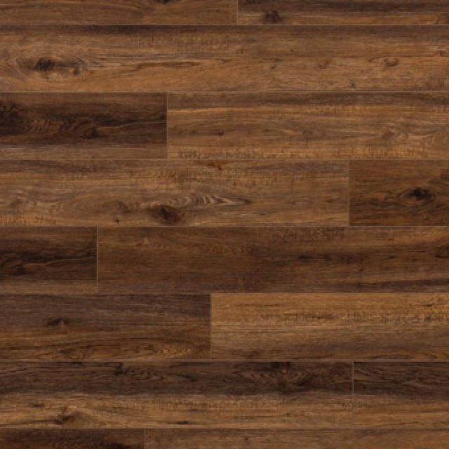 Evoke Lvt Heath