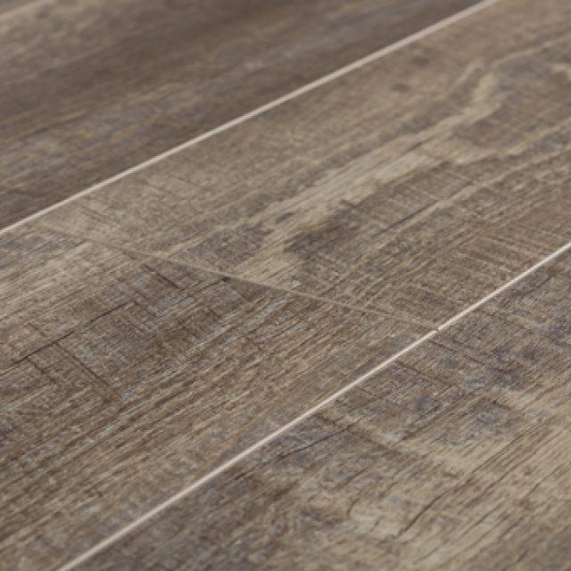 Evoke Viny Composite Core LVT - Jess