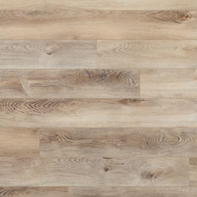 Evoke Viny Composite Core LVT - Joe