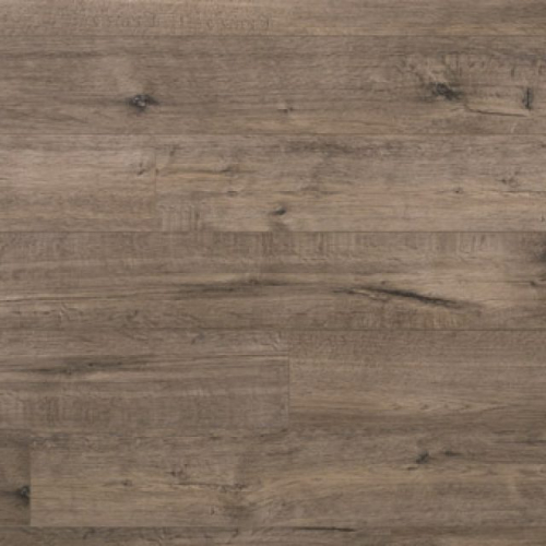 Shop For Evoke Vinyl Lvt Bill Esl Hardwood Floors
