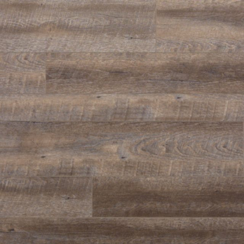 Shop For Evoke Vinyl Lvt Mitch Esl Hardwood Floors