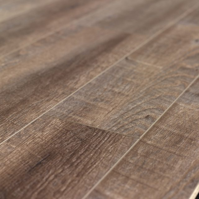 Shop For Evoke Vinyl Lvt Max Esl Hardwood Floors