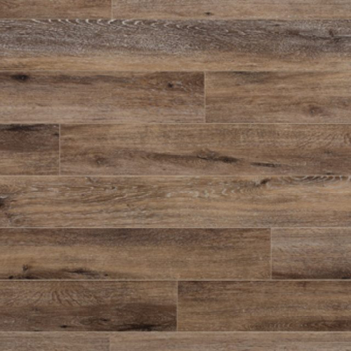 Shop For Evoke Vinyl Lvt Brooke Esl Hardwood Floors