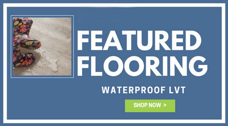 ESL Hardwood Floors Featured Flooring March 2018