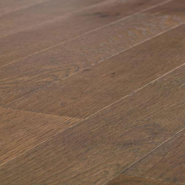 Kentwood Cornerstone Collection - Brushed Oak Ashland
