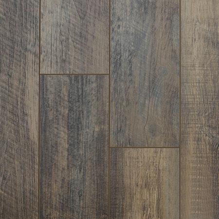 Natural Choice Laminate Flooring Rustic Timber Esl