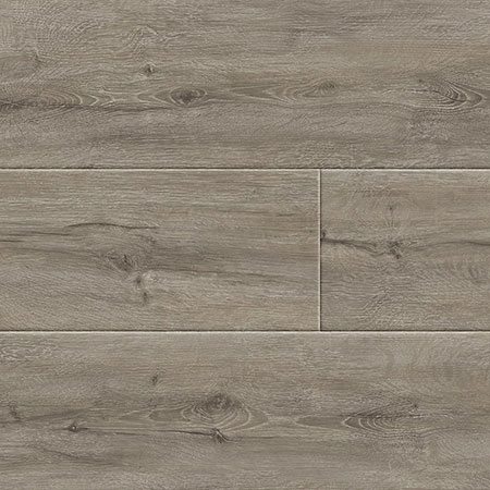 Regal Collection - Granite Grey