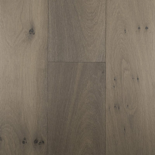 Vinyard Collection - Prefinished Engineered Hardwood Flooring Fume
