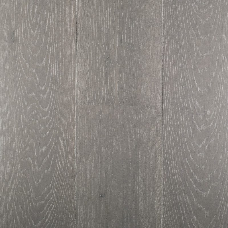 Vinyard Collection - Prefinished Engineered Hardwood Flooring Grigio