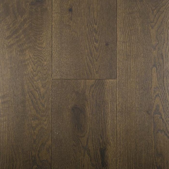 Vinyard Collection - Prefinished Engineered Hardwood Flooring Malbec