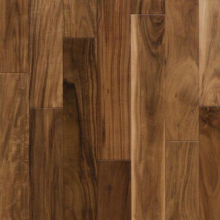 acacia-antiqua-hardwood-flooring